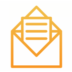 email-icon-yellow-002