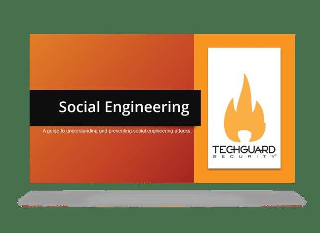 social engineering guide vector5